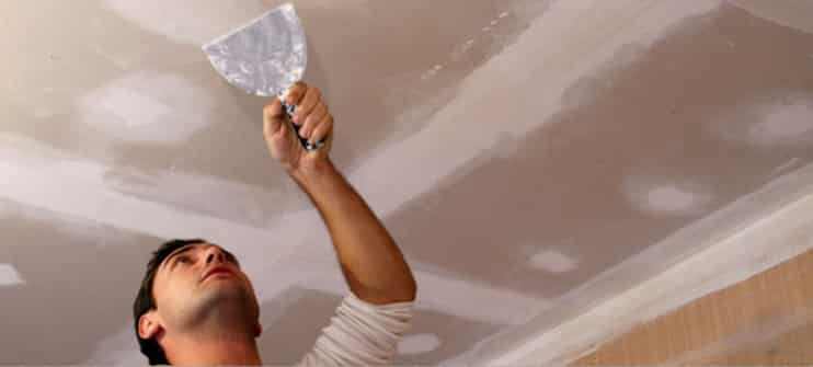 Plasterers Christchurch