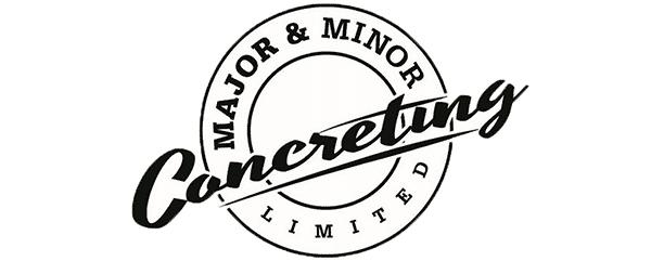 M&M Concrete Driveways Christchurch