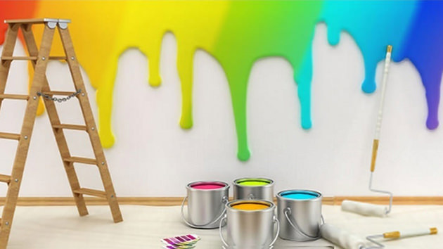 Preferred Christchurch Painters