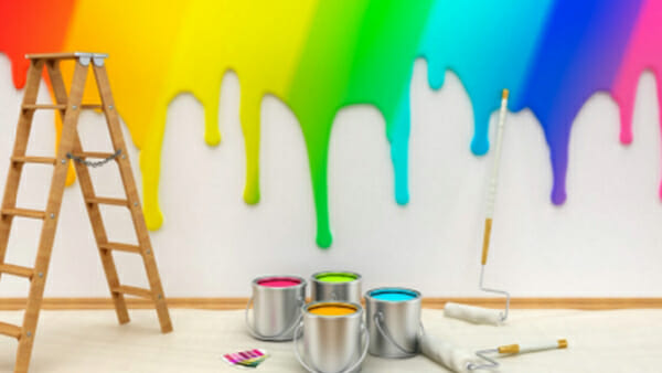 Residential Painters Christchurch